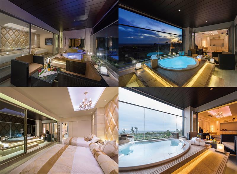 reputable site 45607 96554 客室のご案内|ホテル ディオール7 (Dior 7)浜松|静岡・浜松