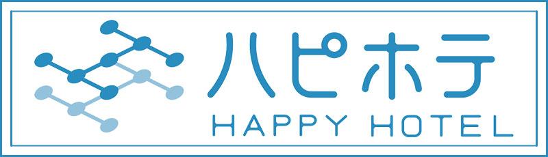 buy online c4e68 2c924 ホテル ディオール7 (Dior 7)浜松|静岡・浜松|オフィシャル ...